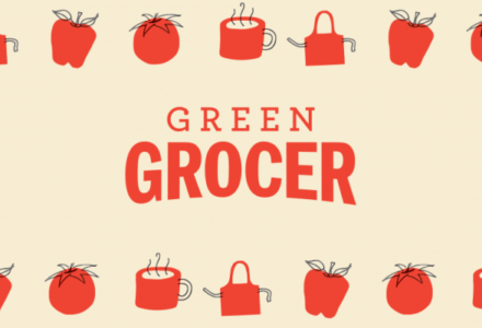 Green Grocer- Due to a training for the entire Green Grocer Staff, we will be cancelling our McKees Rocks market today.  We will arrive for our Sheraden market around 2p.  Thank you!  2/19/19