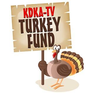 KDKA-TV Turkey Fund
