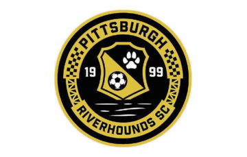 Pittsburgh Riverhounds Fight Against Hunger