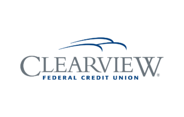 Clearview Federal Credit Union Pushes For Food Volunteers