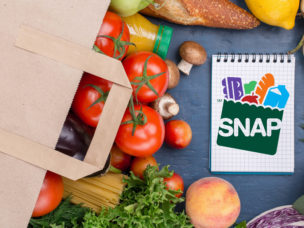 SNAP Work Eligibility Rule Change: What Does It Mean?