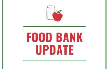 Update: Friday, June 5, 2020 (noon)