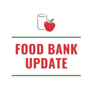Update: Monday, May 4, 2020 (7:30 p.m.)