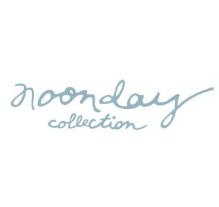 Noonday logo