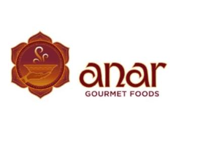 Anar Gourmet Foods
