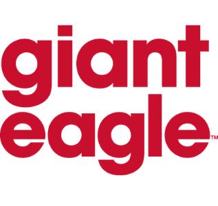 Giant Eagle Register Donations