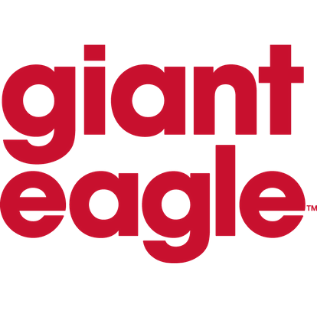 Giant Eagle Register Donations