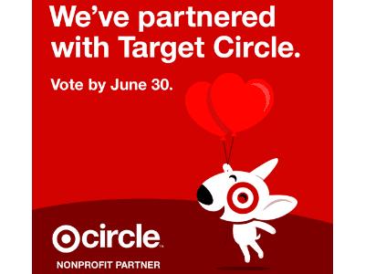 Target Circle Votes