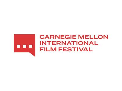 CMU International Film Festival