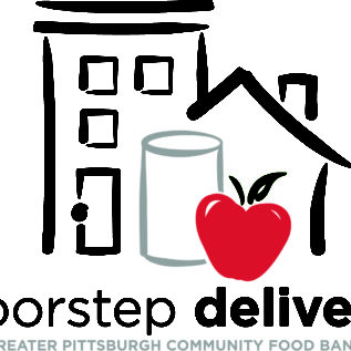 Changes to the Doorstep Delivery program