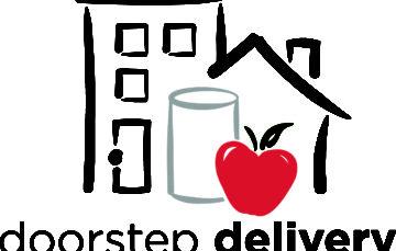 Changes to the Doorstep Delivery program