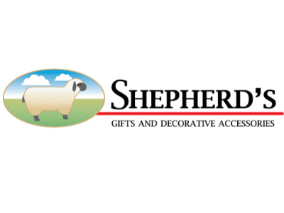 Shepherd's Gifts