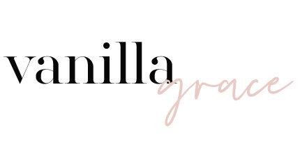 Vanilla Grace