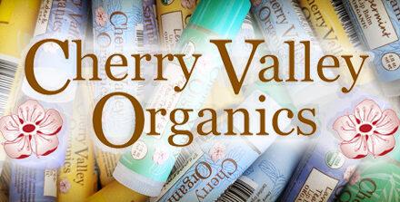 Cherry Valley Organics
