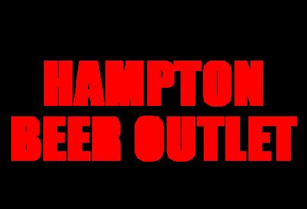 Hampton Beer Outlet