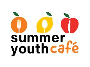 Summer Food Success in Somerset