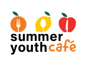 Summer Food Success in Somerset