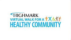 Highmark Walk (virtual)
