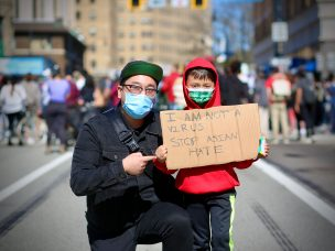 Food Justice is Social Justice: APALA Pittsburgh advances worker, immigrant and civil rights