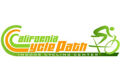 California Cycle Path