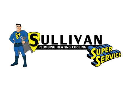Sullivan Super Service
